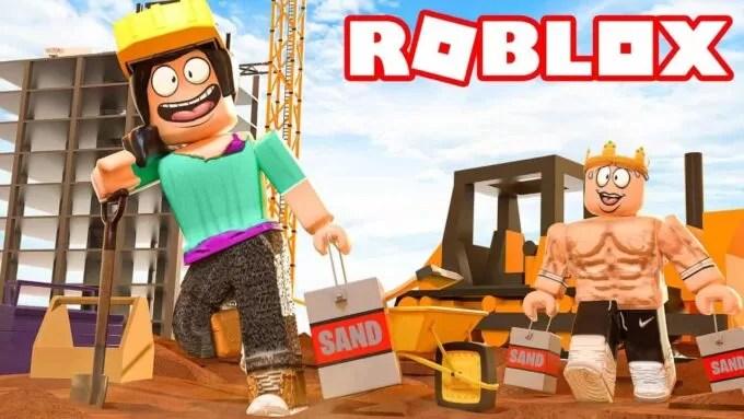 Roblox Sand Digging Simulator - Lista de Códigos Mayo 2021