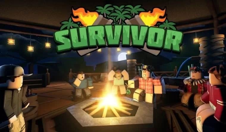 Roblox Survivor - Lista de Códigos Junio 2021