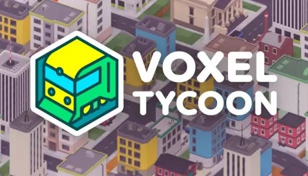 Voxel Tycoon Cómo activar nuevos mods en partidas guardadas y mapas antiguos