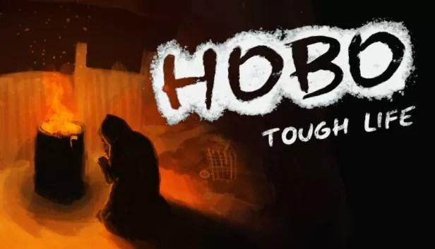 Hobo: Tough Life nouveau guide de localisation des PNJ Stink