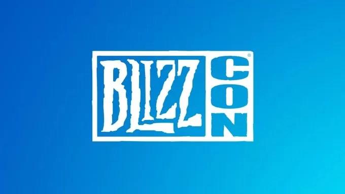 Cancelada la BlizzCon 2021, no tendremos evento online hasta el 2022