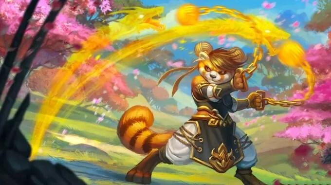 Dragon Champions - Lista de Códigos Junio 2021