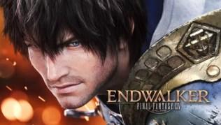 Final Fantasy XIV llegará a PlayStation 5 el 25 de mayo