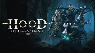 Hood: Outlaws & Legends Cómo quitar el límite de los FPS