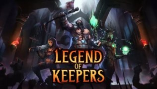 Legend of Keepers Guía de dificultad difícil para el Esclavista