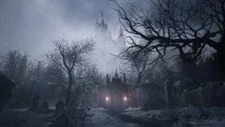 Resident Evil 8 Village - Cómo conseguir la Colección del Maestro