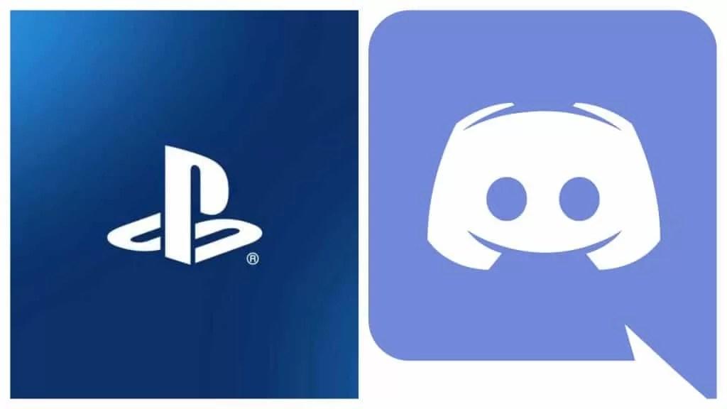 Sony se une con Discord para potenciar la comunicación de PlayStation