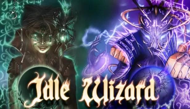 Idle Wizard – Lista de Códigos (Junio 2021)