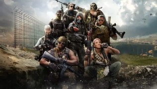 Более 500.000 XNUMX банов на Call of Duty: Warzone