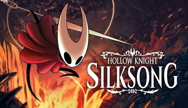 Hollow Knight: Silksong no estará en el E3 2021
