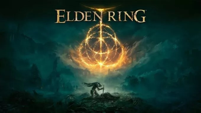 Elden Ring será lanzado a principios de 2022