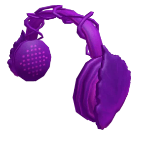 Roblox Cardio Cans 300x300 1