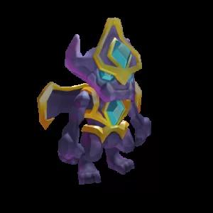 Roblox Crystalline Companion 300x300 1