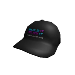 Roblox Hustle Hat 300x300 1