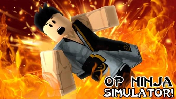 Roblox Ninja Simulator - Lista de Códigos Junio 2021