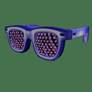 Roblox Speedy Shades 300x300 1