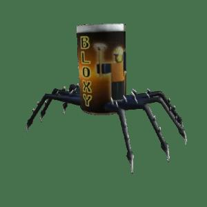Roblox Spider Cola 300x300 1
