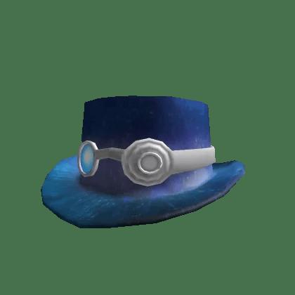 Sombrero de explorador Luobu