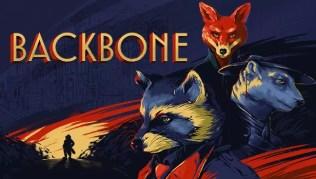 Backbone se lanza esta semana