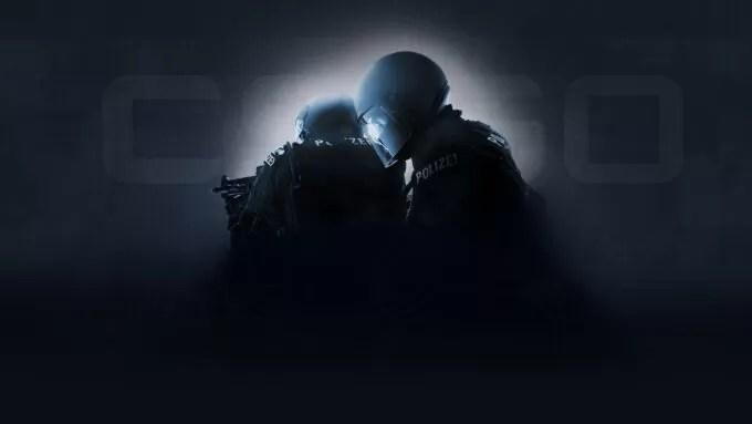 Counter-Strike: Global Offensive Tendrás que pagar para jugar en ranked