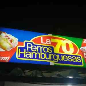 Perros-Hamburguesas-la-70