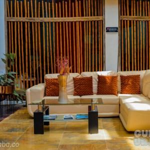 Plaza Manfortt Hotel