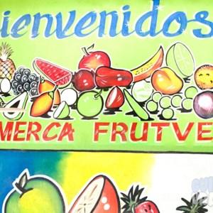 Merca frutver