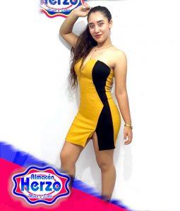 Herzo - Moda y Estilo