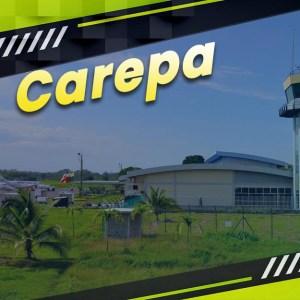 Carepa