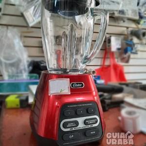 reparación de electrodomésticos en Apartadó licuadora