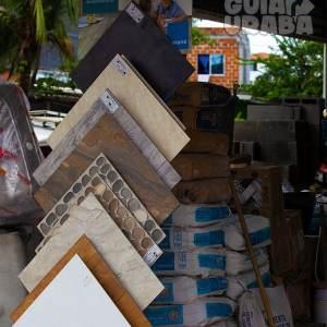 Distribuidora Materiales Velez Construcciones