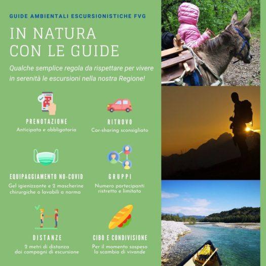 IN-NATURA-CON-LE-GUIDE-linee-guida-sicurezza-covid-escursioni
