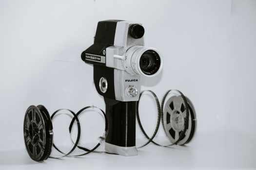 mostra trieste e cinema festival guida bora sabina viezzoli