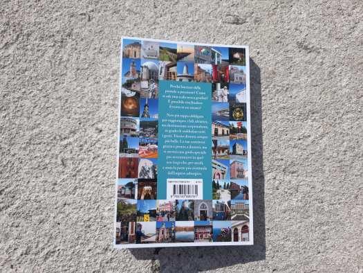 111 luoghi di trieste che devi proprio scoprire guida turistica quarta retro di copertina