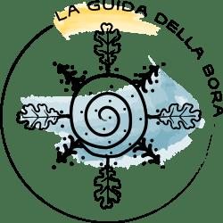 La Guida della Bora