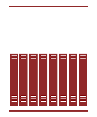 Guida Law Offices Logo White Text