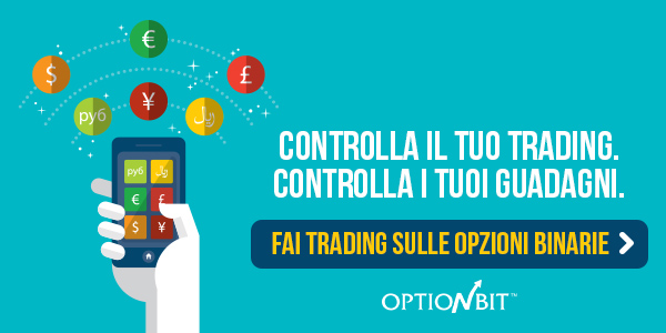 Control-Your-Trading