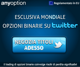 twitter-trading-opzioni-binarie-guidatrading