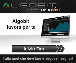 algobit-trading automatico opzioni binarie