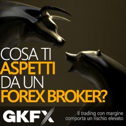 gkfx broker consob