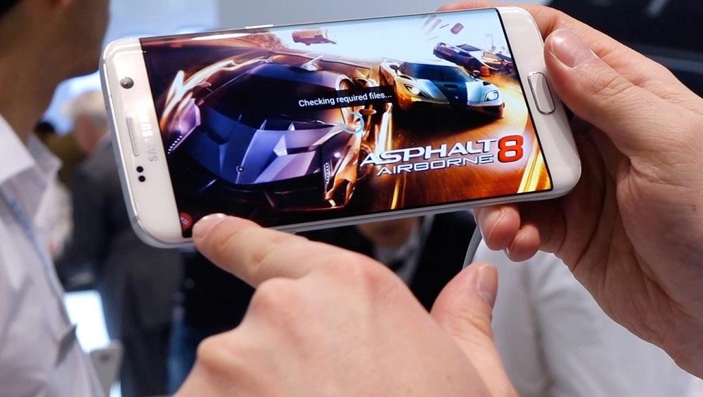Samsung-Galaxy-S7-oyun
