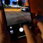 İPhone 6s, SE, 7, 8'de Gece Çekim Modu Nasıl Etkinleştirilir?