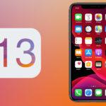 iOS 13: iPhone SE, 6S, 7, 8, X (10), XR, XS için yeni olanlar?