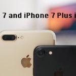 iPhone 7 / iPhone 7 Plus - 2020'de satın almaya değer mi?