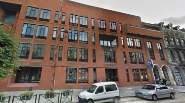 Institut Notre-Dame - Secondaire | Anderlecht - Le guide des écoles