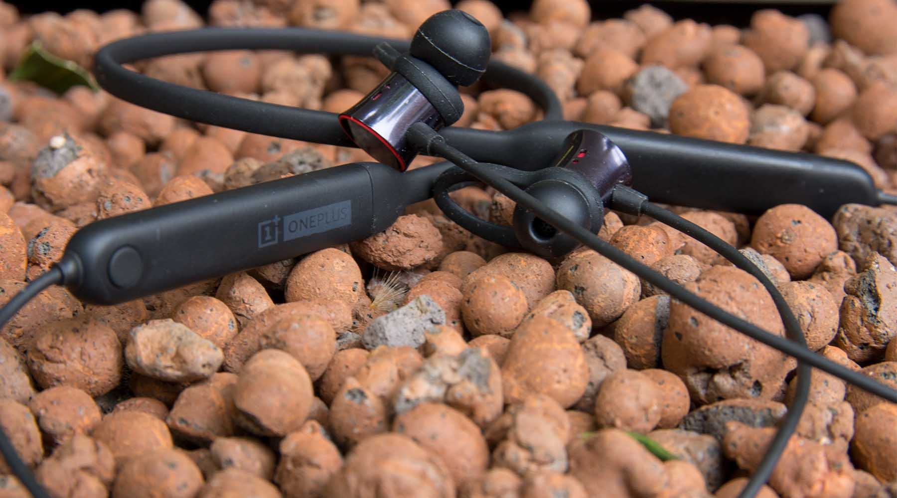 Bulletts Wireless