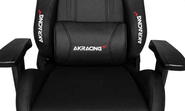 AKRacing Premium V2