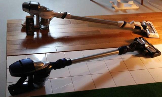 ROWENTA RH9051WO All Floors
