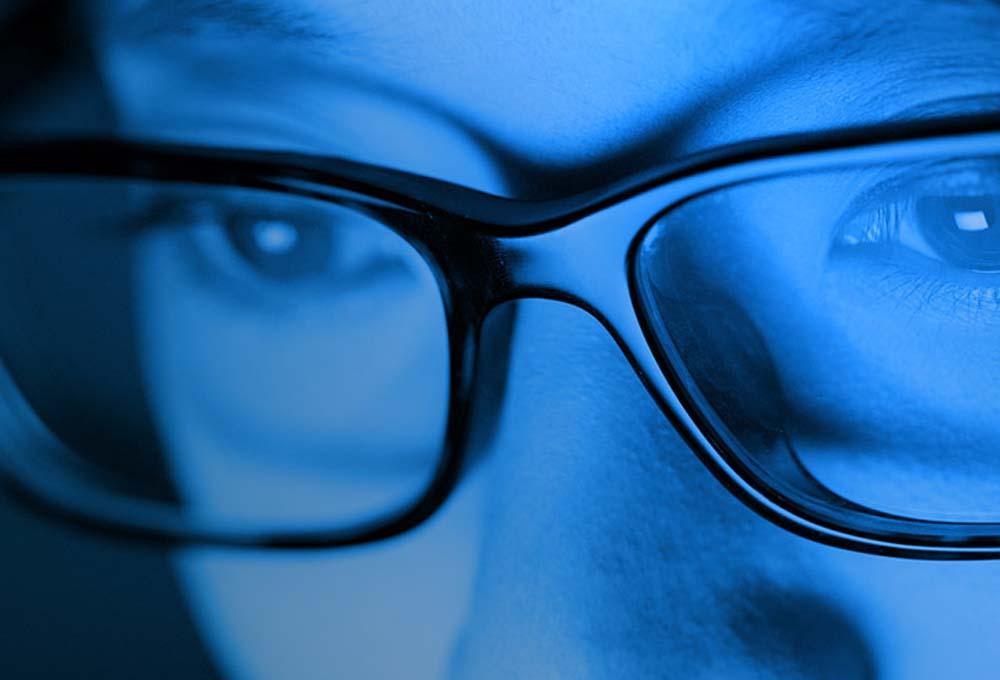 Lunette anti-lumière bleue   Comparatif et guide d achat complet 49d18a0726d0