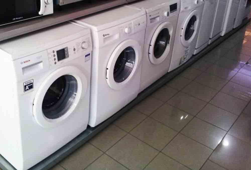 Astuces pour lave-linge